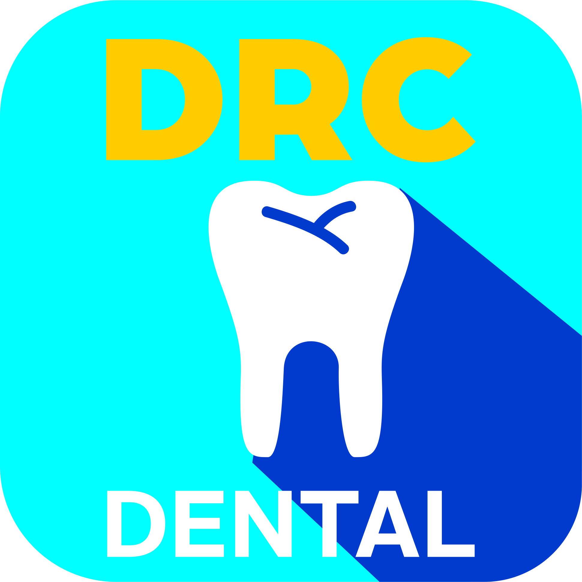 Dr. Roland Dental Shop Online