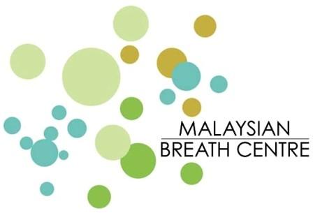 MALAYSIAN BREATH CENTER